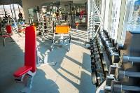 В Туле открылся спорт-комплекс «Фитнес-парк», Фото: 47