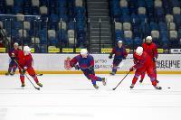 Хоккей матч звезд 2020, Фото: 14