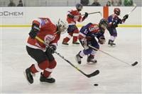 Международный детский хоккейный турнир. 15 мая 2014, Фото: 75