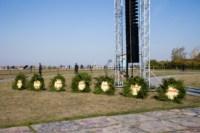 Куликово поле. Визит Дмитрия Медведева и патриарха Кирилла, Фото: 22