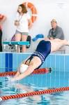 Открытое первенство Тулы по плаванию в категории «Мастерс», Фото: 51