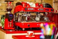 КофеваR, кофейня, Фото: 5