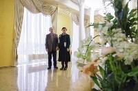 Фото пресс-службы правительства Тульской области, Фото: 14