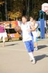 День физкультурника в парке. 9 августа 2014 год, Фото: 61