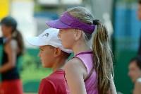 Теннисный «Кубок Самовара» в Туле, Фото: 90