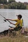 Кубок Тульской области по рыболовному спорту, Фото: 32
