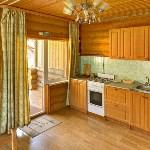 Три места для яркого загородного отдыха в Тульской области, Фото: 32