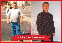 Как похудеть к лету, Фото: 11