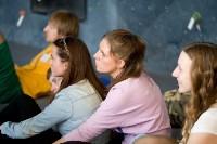 """Первый фестиваль скалолазания """"Восход"""", Фото: 33"""