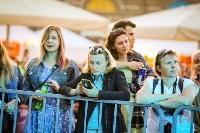 Фестиваль крапивы: пятьдесят оттенков лета!, Фото: 153