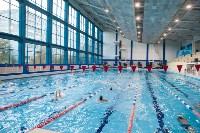 Пловцы в ластах, Фото: 24