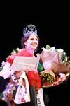 Мисс Тульская область - 2014, Фото: 559
