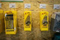 Инструменты Леруа Мерлен, Фото: 21