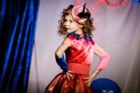 Мисс Барби-2014, Фото: 20