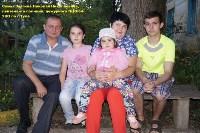 """""""Полицейские семьи"""", Фото: 10"""