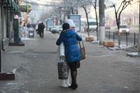 День объятий. Любят ли туляки обниматься?, Фото: 48
