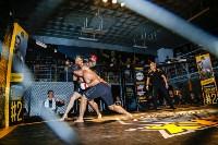 Клуб Хулиган Fight Show, Фото: 56