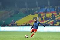 Арсенал - Томь: 1:2. 25 ноября 2015 года, Фото: 15