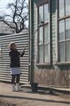 Ул. Жуковского и Тургеневская, 24 марта 2014, Фото: 22