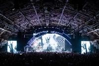 Тула открыла гастрольный тур «Би-2» с новой программой «NewBest», Фото: 172