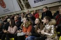 """""""Тулица"""" - """"Самрау"""" вторая игра, Фото: 3"""