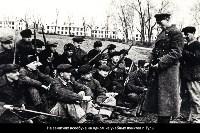 Фотопроект: Тула в годы войны, Фото: 18