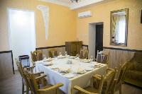 """Ресторан """"Компания"""", Фото: 19"""