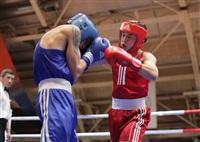 XIX Всероссийский турнир по боксу класса «А», Фото: 36