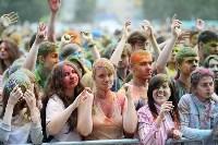Фестиваль ColorFest в Туле, Фото: 53