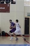 Финальный турнир среди тульских команд Ассоциации студенческого баскетбола., Фото: 38