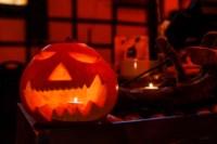 Хэллоуин в Суши-Хаус, Фото: 50