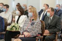 В Тульской области наградили работников ЖКХ, Фото: 8