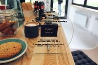 Уютные тульские кофейни, Фото: 2