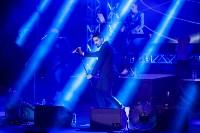 Дима Билан, Фото: 10