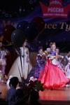 «Мини Мисс Тула-2013» - Тихонова Катя!, Фото: 147