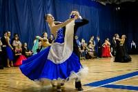"""""""Кубок Эдельвейса-2015"""" по бальным танцам., Фото: 75"""