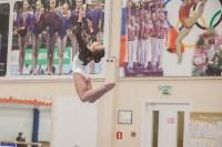 Первенство ЦФО по спортивной гимнастике, Фото: 175