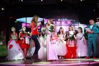 Алина Чилачава представит Тулу на шоу «Топ-модель по-детски», Фото: 210