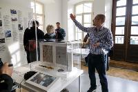 Музей без экспонатов: в Туле открылся Центр семейной истории , Фото: 47