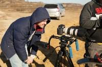 Съемка телепередачи о багги. 18.03.2015, Фото: 21