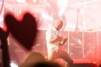 Концерт Димы Билана в Туле, Фото: 31