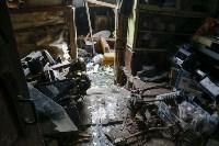 130-летний дом в Алексине, Фото: 29