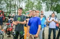 Кубок по мотокроссу 19.07.2015, Фото: 19