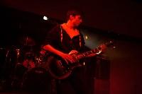 На рок-фестивале «Молотняк-2015» лучшей признана тульская группа Beta Decay, Фото: 81