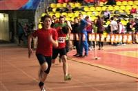 Первенство СДЮСШОР  по легкой атлетике. 4 февраля 2014, Фото: 6