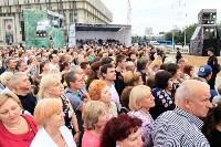 Дни Москвы в Туле, Фото: 40
