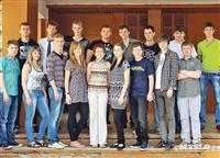 Тула, Школа №40, 11а. , Фото: 41