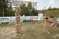 Игры деревенщины, 02.08.2014, Фото: 70