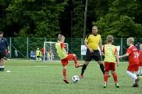 День массового футбола в Туле, Фото: 33