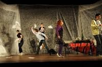 Театральная студия Пчёлка, Фото: 9